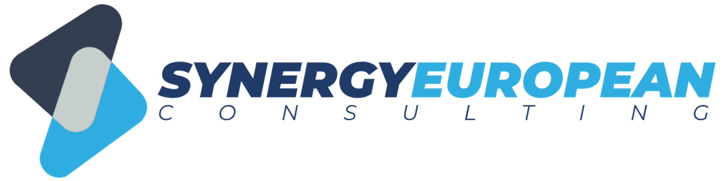 Synergy European